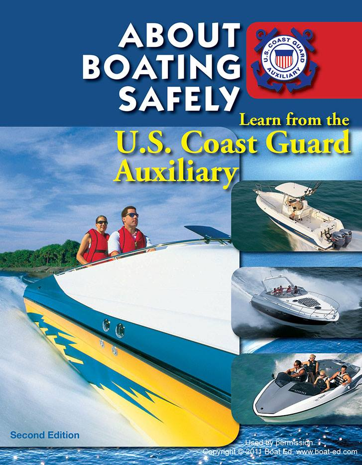 AboutBoatingSafely