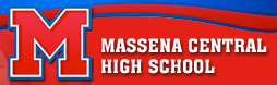 Massena-Central-High-School_136114_Logo