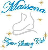Massena Figure Skating Club