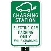 Charging_Station_Sign (002)